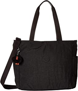 Lindsey Tote