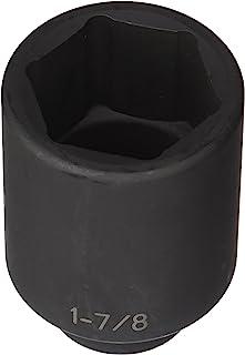 "Grey Pneumatic (3060D) 3/4"" Drive x 1-7/8"" Deep Socket"