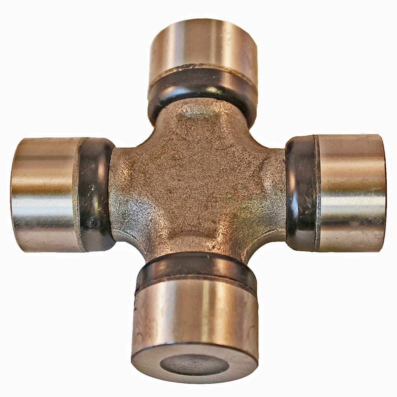Coast to Coast Automotive UJ232 Universal Joint