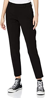 Liverpool Kelsey Slim Leg Trousers in Super Stretch Ponte Knit