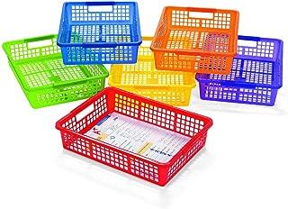 Best back to school storage bins Reviews