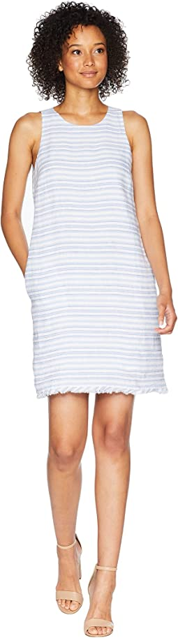 Bella Hermosa Shift Dress