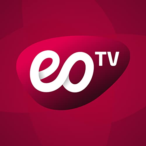 eoTV - European Originals