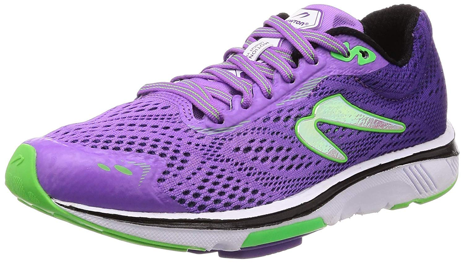 Newton Motion Womens Running Shoes