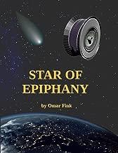 Star Of Epiphany