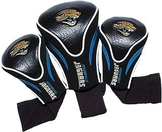 jaguar golf clubs