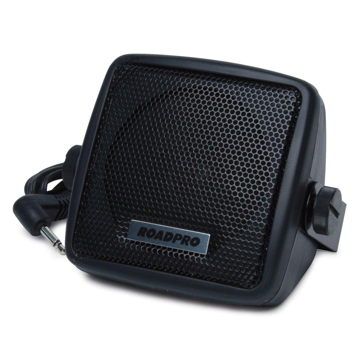 RoadPro RP 108C Extension Speaker Bracket