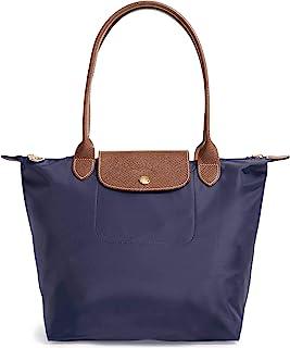 Amazon.com: Longchamp