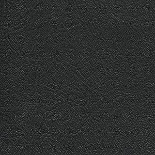 Best commercial vinyl upholstery Reviews