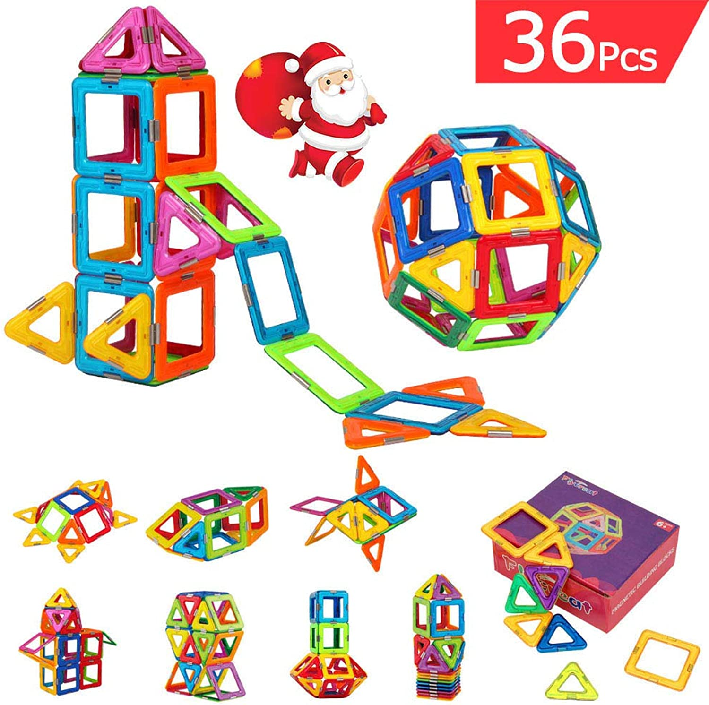 Pintoo - H2087 - Puppies in The Studio - 1200 Piece Plastic Puzzle