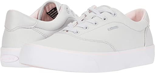 Lite Grey/Powder Pink/White