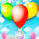 https://play.google.com/store/apps/details?id=com.riz.kids.cute.balloon.pop.game