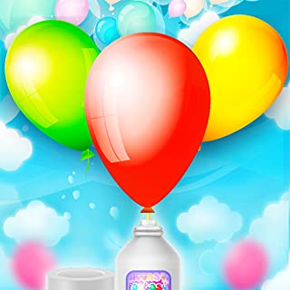 https://play.google.com/store/apps/details?id=com.riz.kids.cute.balloon.pop.game