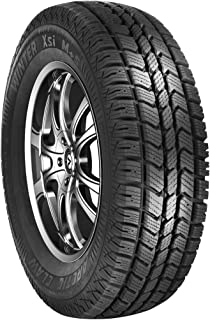 arctic claw winter truck tires