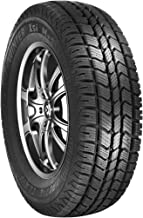 Arctic Claw XSI Performance-Winter Radial Tire-255/55 R18 109S RF-ply