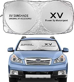Color Name : 3 PCS furong Accessori Auto Fit for Subaru XV Legacy Forester Outback Tribeca Levorg Impreza WRX STI Accelerator Freno Resto del Piede Rilievo del Pedale