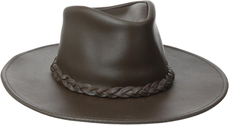 Henschel Australian Cheap mail order sales Max 56% OFF Classic Hat