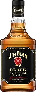 ジムビーム ブラック [ ウイスキー アメリカ合衆国 700ml ]