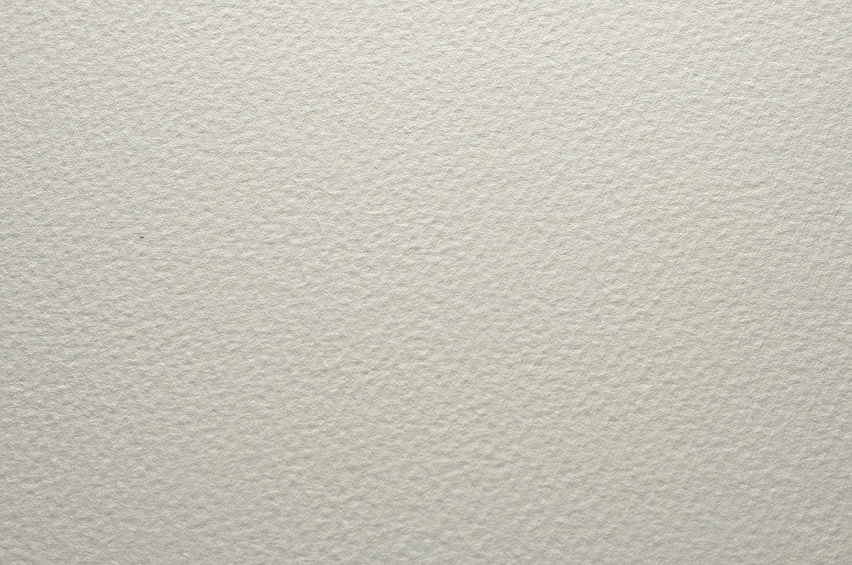 80 x Bockingford Watercolour Paper 535gsm (250lbs) - NOT - 1 4 Imperial (28x38cm 11x15 ) B00Y1CASEG  | Um Eine Hohe Bewunderung Gewinnen Und Ist Weit Verbreitet Trusted In-und
