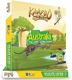 Toys 2019 Australia