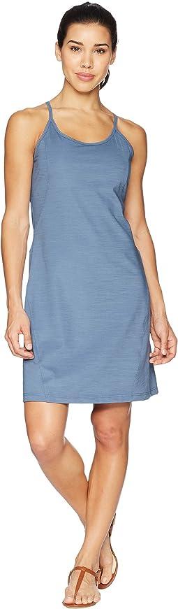 Skulpt Dress