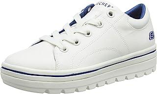 Skechers Street Cleat-Bring It Back, Zapatillas Mujer