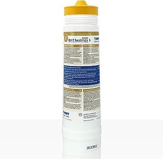 Bestmax S Premium Bougie filtrante BWT water + more Filtre à eau env. 750 l