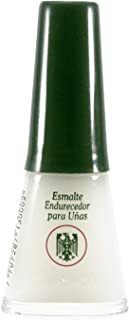 Química Alemana QA01- Endurecedor de Uñas 14 ml