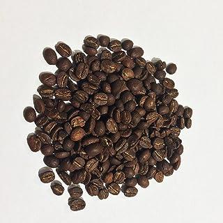 Kenya AA+ Zahabu Estate koffiebonen - 500g