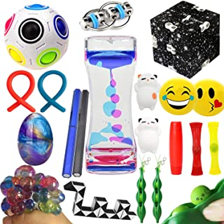 Best popular kids products Reviews