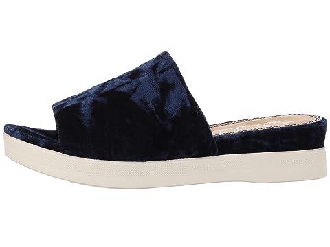 splendide /  s splendide  darla sandales nouveau marché 72a259