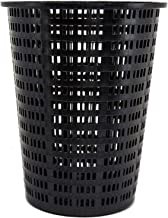 Heavy Duty Hayward Leaf Trap Canister Replacement Basket W530 W560 AXW431A