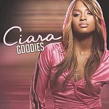 Best ciara goodies mp3 Reviews