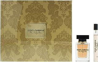 Dolce & Gabbana Set de fragancias para mujeres - 2 Piezas