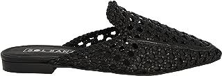 Sol Sana Women's Evans Flat Sandals