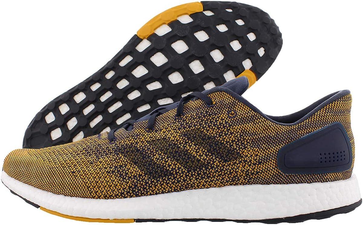 adidas Unisex-Adult Pureboost DPR Running Shoe