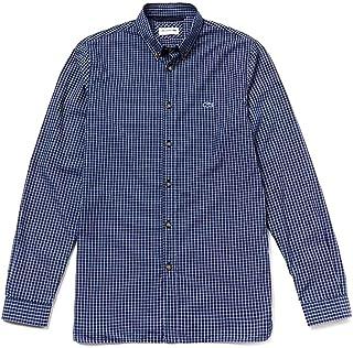 6d79e621b4 Amazon.fr : Lacoste - Chemises / T-shirts, polos et chemises : Vêtements