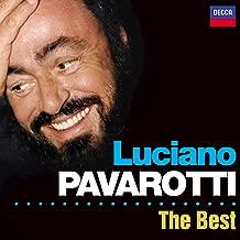 Best la donna e mobile luciano pavarotti Reviews