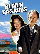Recién Casados (Spanish Audio and Captions)