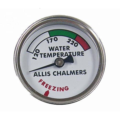 Allis Chalmers Parts: Amazon com
