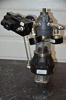 labtechsales ITT Pure-Flo 1