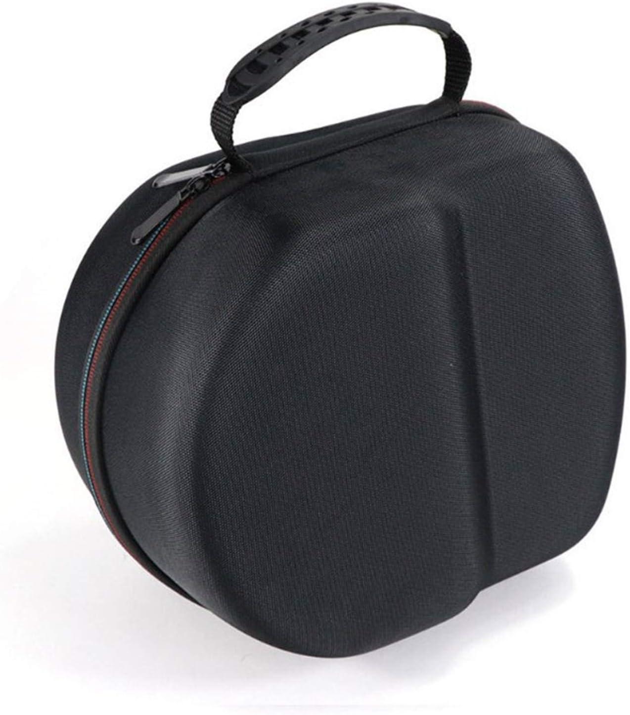 caralin Travel Carrying Cover Storage Bag Long Beach Mall Case EVA for discount Hard -Ocu