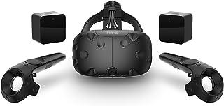【国内正規品】VIVE HMD VRヘッドマウントディスプレイ HTC VIVE