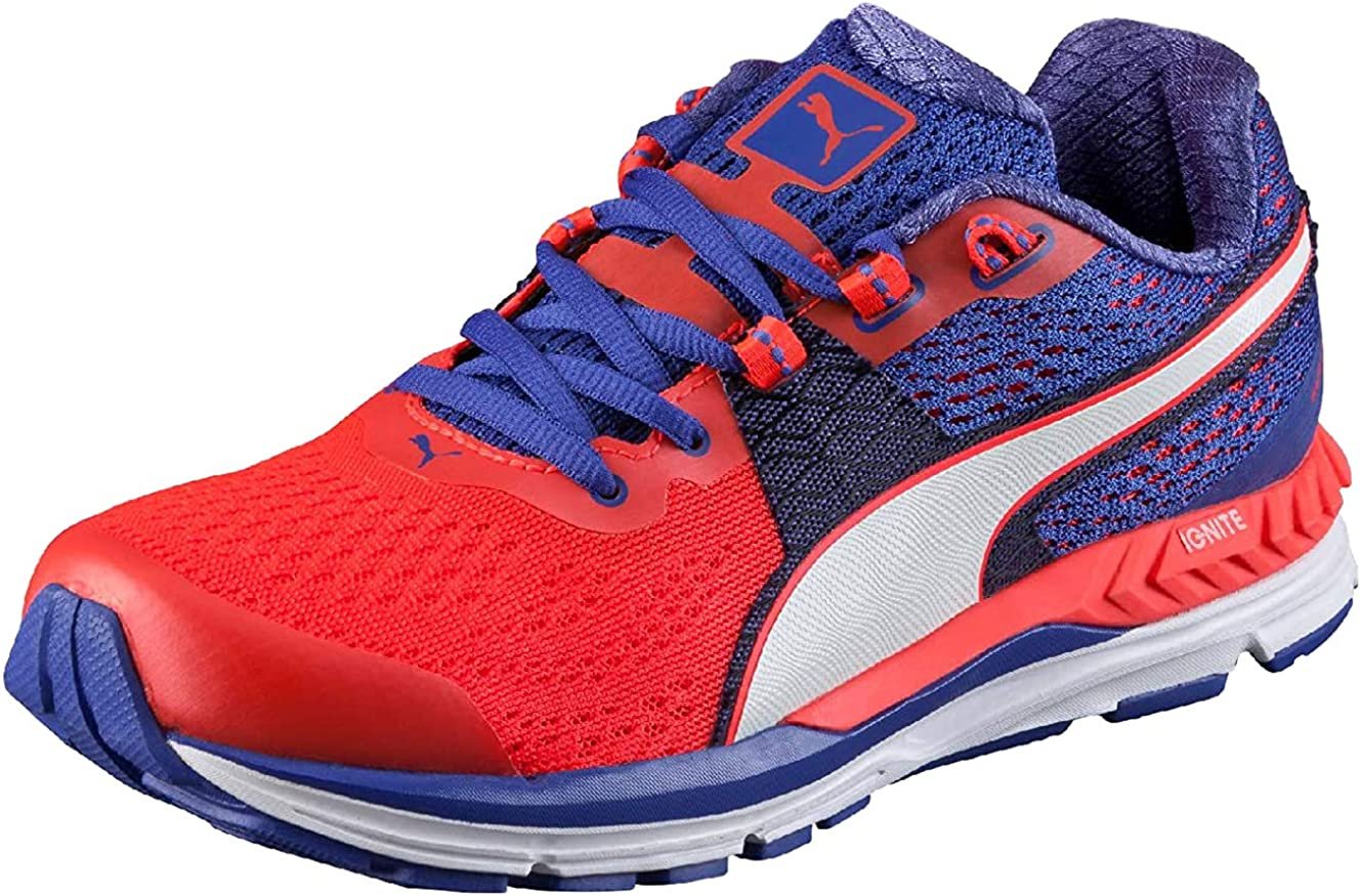 Speed 600 Ignite Wn Running Shoes