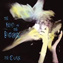 Best head on the door by the cure Reviews