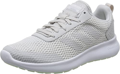 Adidas CF Element Race, Chaussures de Running Compétition Femme