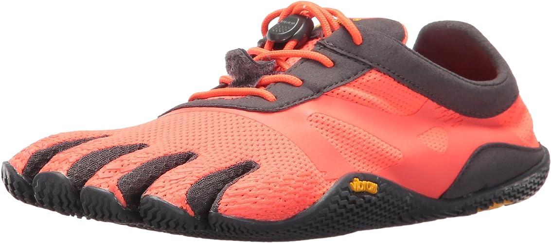 Vibram FiveFingers KSO Evo, Chaussures de Fitness Femme