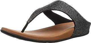 Women's Banda Glitz Sandal