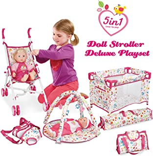 Best burble baby talking doll Reviews