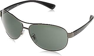 Rb3386 Aviator Sunglasses
